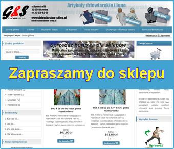 dziewiarstwo-sklep_pl